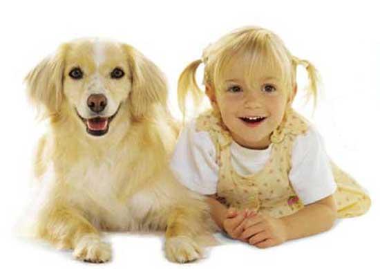 dog kids 01