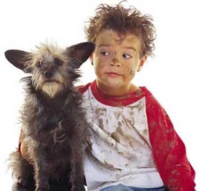 dog kids 02