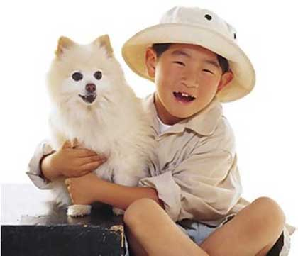 dog kids 03