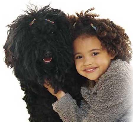 dog kids 05