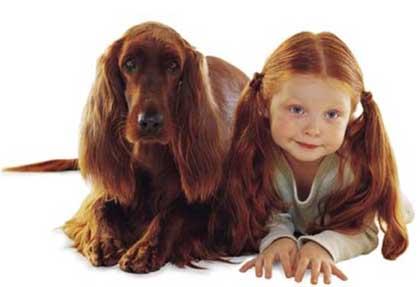 dog kids 06