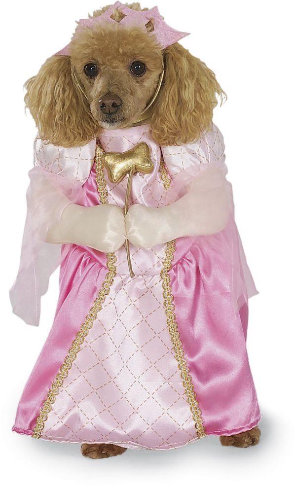 pink dog 002